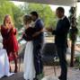 La boda de Bibiana Ramirez y MarryMarta 6