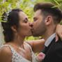 La boda de Aida y Paco Bravo Fotógrafo 13