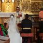 La boda de Veronica y Manú 4