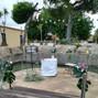 La boda de Soledad Gonzalez Lopez y Mesón San Vicente 8