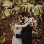La boda de Miguel Santana Collado y Votos | Wedding Photographers 11