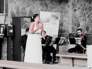 Cuarteto Asturias 4