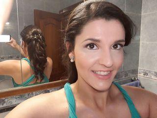 Carla Bercial 5