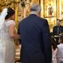 La boda de Veronica y Manú 5