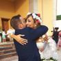 La boda de Úrtsule Macías Álvarez y Flores de Luna 13