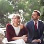 La boda de Oscar Martinez Ferrer y MarryMarta 8