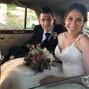 La boda de Noelia Carabantes Morales y Masía Papiol - Selma Alta Gastronomia 13
