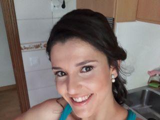 Carla Bercial 6