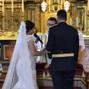 La boda de Veronica y Manú 6
