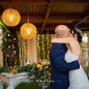 La boda de Sabina Berenguer y Casa Antonio Eventos 11
