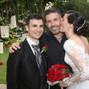 La boda de Sarai De Juan Roca y Your Essence 15
