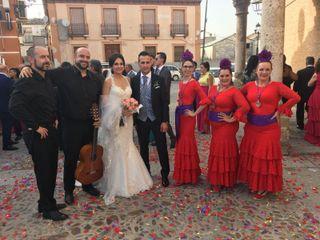 Coro Rociero Carmen Macareno 4