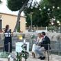La boda de Soledad Gonzalez Lopez y Mesón San Vicente 3