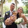 La boda de Cristina y David Pastells Fotografía 2
