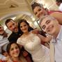 La boda de Veronica y Manú 8