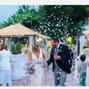 La boda de Soledad Gonzalez Lopez y Mesón San Vicente 4