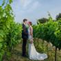 La boda de Cristina Gil Ballester y Laia Seguí 6