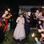 La boda de Jessica Beatove Burdio y Una Boda Mágica 8