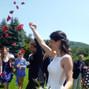 La boda de Rut Pleguezuelos y ForrellatFusió 10