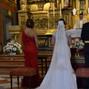 La boda de Veronica y Manú 10