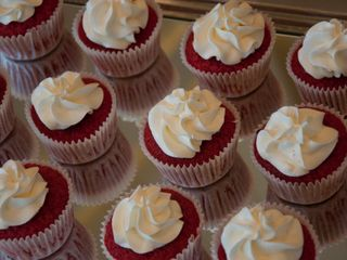 Cori's Sweet Temptations 3