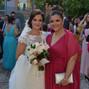 La boda de Veronica y Manú 11
