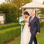 La boda de Sara González Aguilar y Just Novias 5