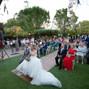 La boda de Eva Guerrero Valero y STC Videographer 2