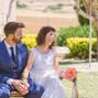 La boda de Vero y Eva Plasencia 57