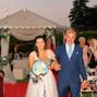 La boda de Sara González Aguilar y Un Patio con flores 12