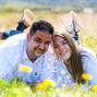 La boda de Jose Manuel Valle Roca y Obturados 8