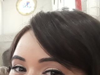 Maigore Makeup 5
