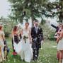 La boda de Zarrin Lilani y Alma Fotografía 8