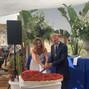 La boda de Cristina y Sientomariposas The Wedding Planner 25