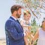 La boda de Vero y Eva Plasencia 59