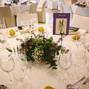 La boda de Licinia Muñiz Gutierrez y Hotel Santemar 8