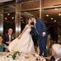 La boda de Laura Argüello Padial y Serendipity - Fotografía 19