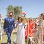 La boda de Vero y Eva Plasencia 61