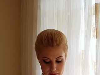 Jennifer Estètica Beauty & Make Up 2
