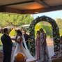 La boda de Aminta Carrillo Muñoz y Mas Ventós 29