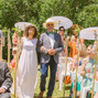 La boda de Vero y Eva Plasencia 62