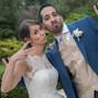 La boda de Laura Argüello Padial y Serendipity - Fotografía 21