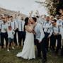 La boda de Arantxa vargas Quintana y Raúl Ramos 39