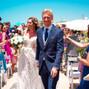 La boda de Cristina y Sientomariposas The Wedding Planner 29
