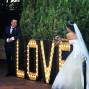 La boda de Aminta Carrillo Muñoz y Mas Ventós 30