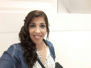Esther Rivero 4