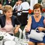 La boda de Francesca Borsani y Restaurante Bideko 14