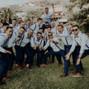 La boda de Arantxa vargas Quintana y Raúl Ramos 40