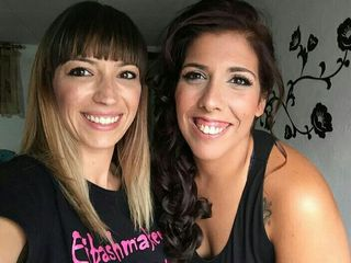 Esther Rivero 5