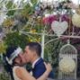 La boda de Pili Márquez González y Sitecuento Eventos 11